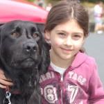 dogshow012