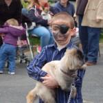 dogshow068