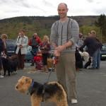 dogshow069